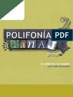 Polifonía+de+los+Salmos