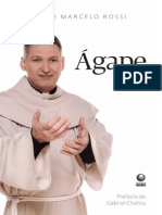Agape Do Padre Rossi