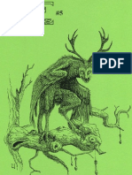 Green Devil Face 05.pdf