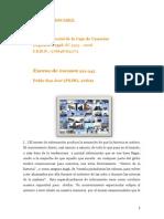 EXCESO de ESCASEZ.pdf