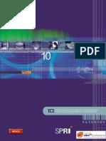 10 Pasos Para Poner Una-empresa Extraordinario Manual