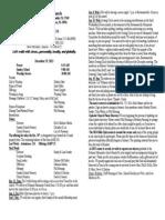 Bulletin_2013-12-29