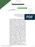 DDOOSS, Julio Cortazar