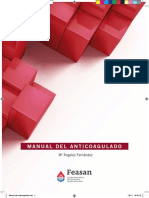 Manual Del Anticoagulado