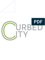 Curbed City