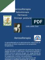 (7) Tto. Respiratorio.ppt