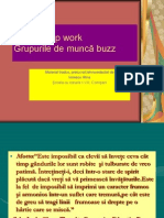 16.  Buzz-group work-ppt.ppt