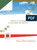 IA Fdr Recyclage