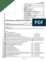 AusschreibungZimmerarbeiten.pdf
