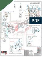 Esquema Hidraulico (966H)_IMPRESION A3.pdf