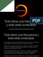 Todo tiene Frecuencia Emocional.pdf
