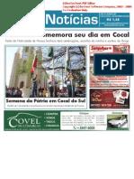 CN290 - www.portalcocal.com.br