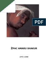Pdfcast.org Download 2pac-Lyrics