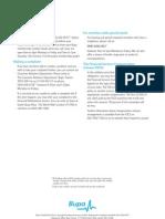 Client Choice Plus Key Facts[1]