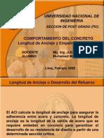 Longitud de Anclaje _ 1NORMA ACTUAL-Casos Especiales1