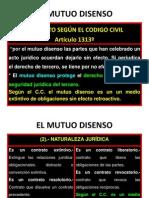 Expo Mutuo Disenso 2013