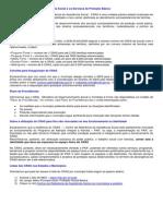 cras___duvidas_mais_frequentes.pdf
