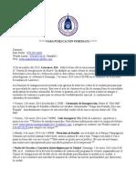 12-28-2013 Inauguration Activity Added SPANISH