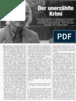 juedischebeweisnot.pdf