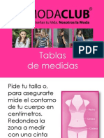 Tallas Moda Club (3)