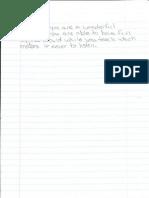 evaluation 2 p2