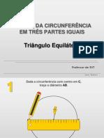 cdiv3
