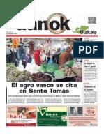 Danok93.pdf