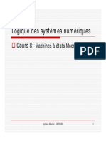 INF1500H10Cours8