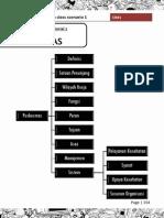 Tutorial 2 Diskusi Kelas Skenario 1 Puskesmas
