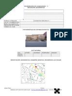 BASES - INFORMACIÓN DE LOCACIONES - FICHA Nº 1