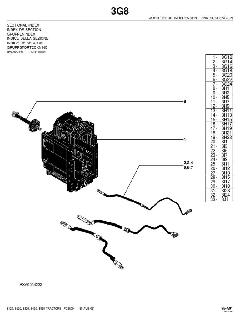 PC2850!19!25Aug03_ Catalogo Pecas TR8420 - Parte 2