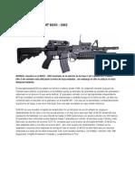 LMT M203-2003.pdf