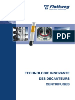 Centrifuge_Technology_fr.pdf