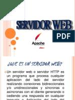 servidorweb-110628155708-phpapp02