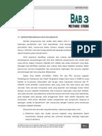 BAB 3_KA.pdf
