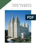 36793_spa Como Prepararse Para Entrar Al Santo Templo