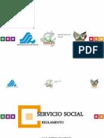 Reglamento de Servicio Social