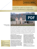 4018-mitos-e-percepcoes-sobre-as-empresas-chinesas.pdf