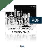 Cartilha Aluguel 3