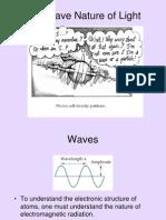 Ch. 6 Notes Quantum Etc 0809