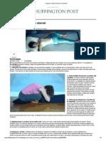 Yoga Para Antes de Dormir _ Aomm
