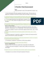 245FinalAssessment(Practice) (1)