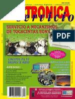 6684022 Electronic a y Servicio 39