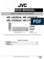 jvc_hr-j4020ua_sm.pdf