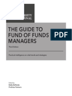 Fun of Funds