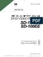 toshiba_sd-100ee_eb_sm.pdf