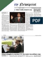 Libertynewsprint 9-04-09 Edition