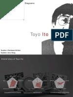 100325_ToyoIto Tod's Omotesando