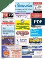 Mensuario La Restauracion N° 89 - Nov '13.pdf
