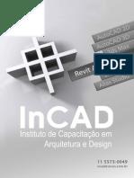 Apostila Revit Architecture 2012